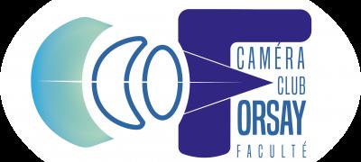 LogoCCOF_CMJNfondcouleur-02